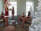 Christmas Hardcore
