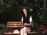 teen girl kristina rose