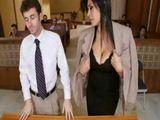 Case In Court 1
