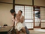 Hot Wife Sato Airi Swooped And Fucked Against Her Will By Father In Law