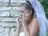 American DayDream Penny Flame  Nikki Benz