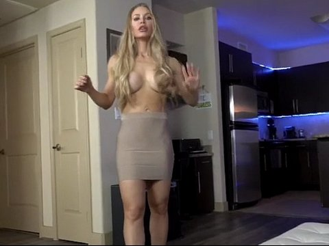 Sinful Milf Wants More Trouble