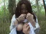Risa Kasum My Girlfriend 2