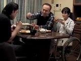Japanese Teen In Wheel Chair Fucked