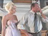Bride Asked Husbands Best Man For Favor