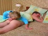 Teen Boy Get Sexual Awakening From Divorced Girlfriends Mom