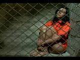 Jailers Took Advantage Of The Poor Prisoner For Slave Sex