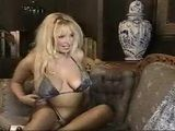 Seducing And Fucking Her Brother In Law While Her Hubby Is At Work